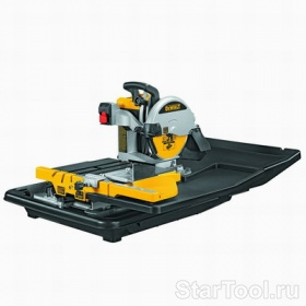 ���� ��������� (���� ��������) DeWalt D24000 Startool.ru