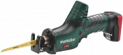 �������������� ������� Metabo Powermaxx ASE 10,8 602264750