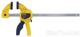 ���� ��������� Stanley ���������� ������� 30 �� 0-83-003 Startool.ru