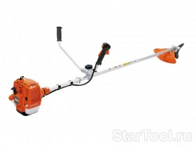 Фото Мотокоса Echo SRM-4605 Startool.ru