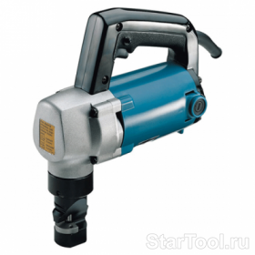 Фото Ножницы вырубные Makita JN3200  Startool.ru