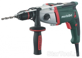���� ������� ����� Metabo SBE 1000 600866500 Startool.ru