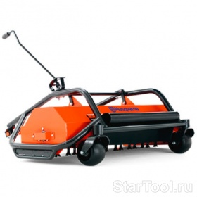 Фото Цеповая косилка Husqvarna 9667965-01 Startool.ru