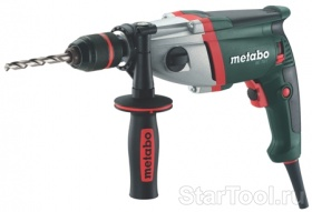 ���� ����� Metabo BE 751 600581810 Startool.ru