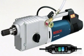 ���� ����� ��������� ��������� Bosch GDB 2500 WE 060118P703 Startool.ru