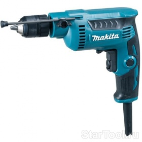 Фото Дрель Makita DP2011 (DP 2011) Startool.ru