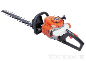 Фото Бензоножницы Echo HC-1500 Startool.ru