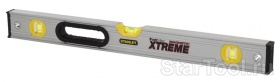 ���� ������� Stanley Fatmax XL ��������� 2000�� � 3 ������� 0-43-679 Startool.ru