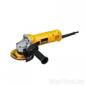 ���� ������� ���������� DeWalt D 28141 Startool.ru