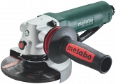 �������������� ������� ���������� Metabo DW 125 Quick 601557000