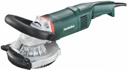 ������������ ������ Metabo RS 17-125 603822730 (+����� PKD)