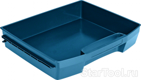 Фото Выдвижной ящик Bosch LS-Tray 72 Professional 1600A001SD Startool.ru