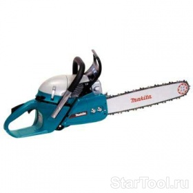 Фото Бензопила Makita DCS7301-60  Startool.ru