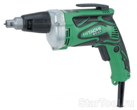 ���� �����-���������� Hitachi W6VA4 Startool.ru