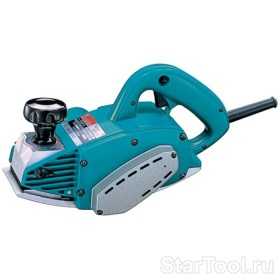 Фото Рубанок Makita 1002BA  Startool.ru