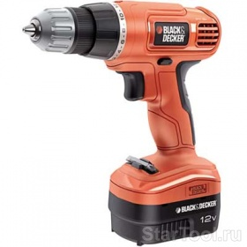���� �������������� ����� Black&Decker EPC12CA Startool.ru