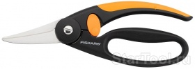 ���� ������� FISKARS ������������� ������� Startool.ru