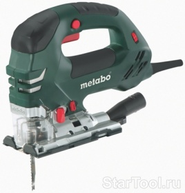 ���� ������ Metabo STEB 140 PLUS 601404500 Startool.ru