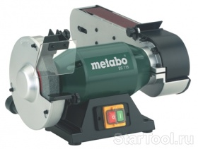 Фото Точило Metabo BS 175  Startool.ru