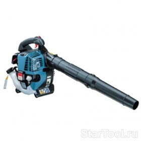 ���� ������������ ���������� Makita BHX2501  Startool.ru