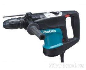Фото Перфоратор Makita HR4010C (HR 4010 C) Startool.ru