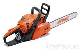 ���� ��������� Echo CS-353ES-14 Startool.ru