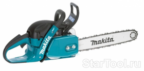 Фото Бензопила Makita DCS4630-45 Startool.ru