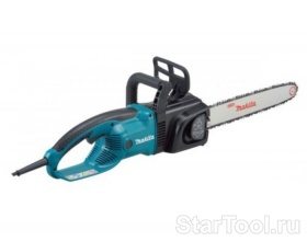 Фото Пила цепная Makita UC4030A/5M (UC 4030 A / 5M) Startool.ru