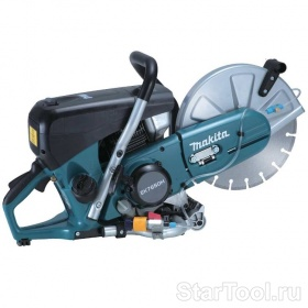 Фото Бензорез Makita EK 7650 H EK7650H Startool.ru