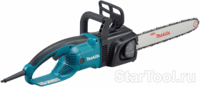 Фото Пила цепная Makita UC4530A/5M (UC 4530 A / 5M) Startool.ru