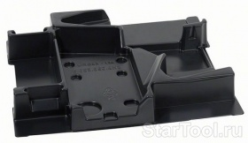 Фото Вкладыш Bosch для L-Boxx для GSR/GSB 14.4VE-2/18VE-2 1600A002WW Startool.ru