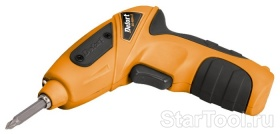 ���� �������������� �������� DEFORT DS-48N-LT 93720049 Startool.ru