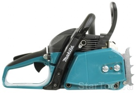 Фото Бензопила Makita EA3202S40B Startool.ru