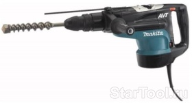 Фото Перфоратор Makita HR5211C (HR 5211 C) Startool.ru