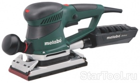 ���� ������� ���������� Metabo SRE 4350 TurboTec 611350000 Startool.ru