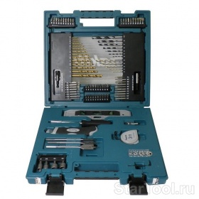 ���� ����� Makita 104 �� D-31778 Startool.ru