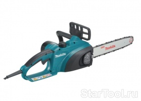 Фото Пила цепная Makita UC3520A (UC 3520 A) Startool.ru
