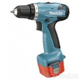 ���� �������������� ����� Makita 6281DWALE (6281 DWALE) Startool.ru