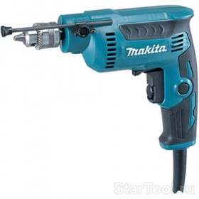 Фото Дрель Makita DP2010 (DP 2010) Startool.ru