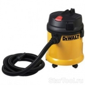 ���� ������� DeWalt D 27900 Startool.ru
