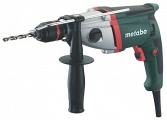������� ����� Metabo SBE 701 SP 600862850