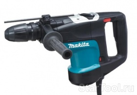 Фото Перфоратор Makita HR4001C (HR 4001 C) Startool.ru