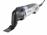 ��������� Dremel Multi Max MM20 F013MM20JF