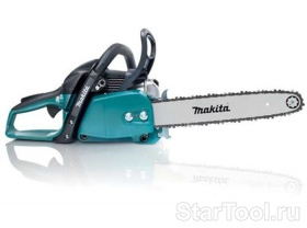 Фото Бензопила Makita EA4301F40B Startool.ru