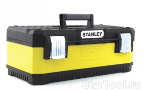 ���� ���� ��� ����������� Stanley �������������������� 1-95-613 Startool.ru