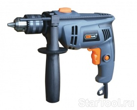 ���� ������� ����� PRORAB 2552 Startool.ru