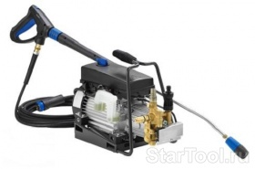 ���� ������������ ������� �������� �������� Nilfisk SC UNO 4M-160/720 PS EU Startool.ru