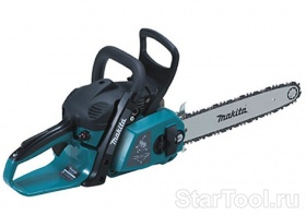 Фото Бензопила Makita EA3203S40B Startool.ru