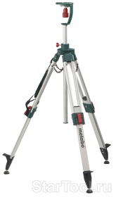 Фото Штатив Metabo для прожектора BSA14.4-18LED 623729000 Startool.ru