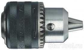 ���� ������ Metabo ��������, 1-10 �� 635254000 Startool.ru